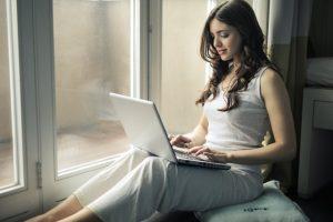 order best custom essay online